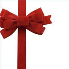 bow wrapping paper tying bows on presents how to tie a gift wrapping bow 6 steps with