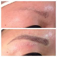 tattoo eyebrows lancashire 30 best permanent makeup images on pinterest permanent makeup