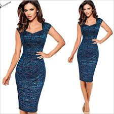 summer casual office clothing designer corporate dresses for