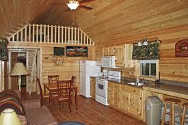 Beautiful Log Home Interiors Adirondack Tiny Cabins Manufactured In Pa Cozy Cabins