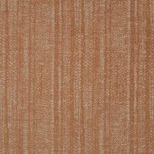 Russian Hill Upholstery Upholstery Fabric Wave Hill 9 2267 060 Jab Anstoetz