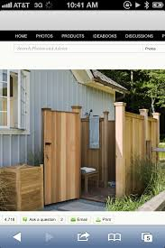 outdoor bathroom for pool home decor xshare us