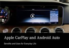 lexus of austin car wash hours apple carplay and android auto benefits and uses for everyday