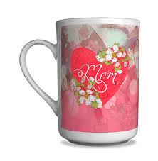 100 designer coffee mugs valentine u0027s day designs