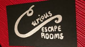 curious escape rooms in fitchburg ma by audrey chow u2014 kickstarter