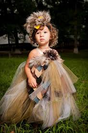 124 best children u0027s dress up costumes images on pinterest