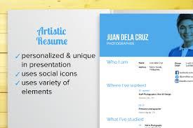 Jobs180 Resume Resume Types By Design Zarex Alvin Daria Pulse Linkedin