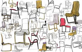 Interior Design Furniture Sketches Pin By Wu G Jung On Id Sketches Pinterest Product Design And