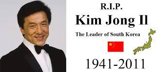 Kim Jong Il Meme - image 219411 death of kim jong il know your meme