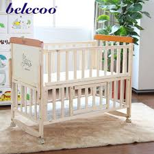baby crib attached to bed baby cribs wonderful crib attached to bed crib attached to bed