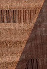 28 best bricks images on pinterest bricks brickwork and