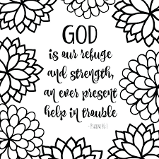 Bible Verse Coloring Pages Bible Coloring Pages Amazing Free Free Printable Christian Coloring Pages