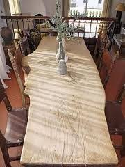 tree trunk dining table interesting decoration tree trunk dining table clever design