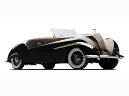 drake rolls royce views loveisspeed 1947 rolls royce phantom iii labourdette