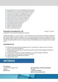 Professional Resume Samples Doc by 100 Sap Mm Resume Sample Doc Sap Mm End User Resume Free
