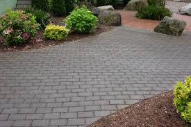Yard Walkways Walkways And Paths Mutual Materials