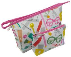 amazon clinique black friday deals amazon makeup tote bags under 10 myfreeproductsamples com
