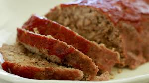 how to make meatloaf youtube