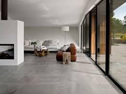 carrelage aspect pierre contemporaine brute liverpool liverpool