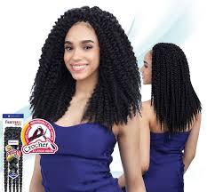 latch hook hair pictures freetress crochet braid pixel braid 12 inch