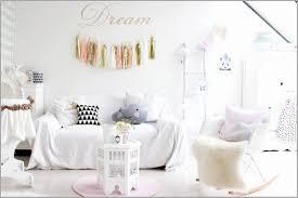 deco chambre bebe scandinave vitrine deco chambre bebe scandinave idée 518999 chambre idées