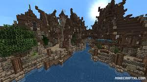 Minecraft World Maps by Minecraft City Maps Download World Saves