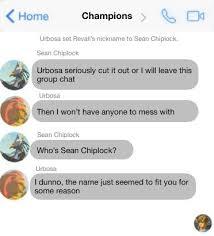 Legend Of Zelda Memes - urbosa gets meta oc nabooru legend of zelda memes facebook