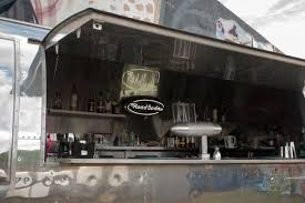 Used Concession Trailers For Sale In Atlanta Ga Are Mobile Cocktail Bars The Next Food Trucks Eater