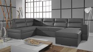 Sofa Bed For Sale Cheap by Corner Sofas Corner Sofa For Sale Black Corner Sofa Corner