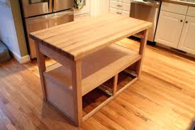 butcher block kitchen island cart boos kitchen island kitchen island carts boos cutting boards