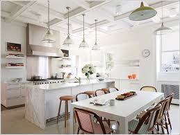 Cost Of Countertops Kitchen Modern Marble Kitchen Designs Types Of Countertops