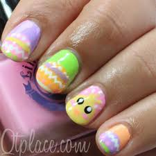 nail art archives page 57 of 93 qtplace