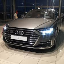 new audi a8 2018 vw gti club