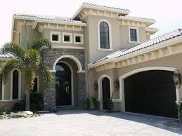 new construction broward homes south florida homes