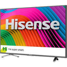 where is the 50 in tv for amazon black friday nov 26 hisense 50h7gb 50