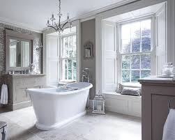Spa Like Master Bathrooms - 426 best bathrooms images on pinterest room master bathrooms