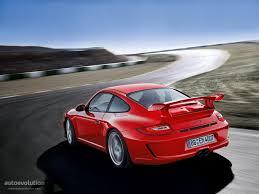 porsche gt3 2010 porsche 911 gt3 997 specs 2009 2010 2011 autoevolution