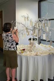 wedding wishes ideas 20 creative fall wedding guest book ideas weddingomania