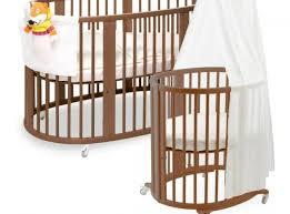Crib Mattresses Canada Cribs Mini Crib Mattresses C A Stunning Ba Crib