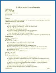 resume skills exle excel skills resume exles embersky me