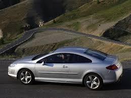 peugeot 407 hdi peugeot 407 coupe specs 2005 2006 2007 2008 2009 2010 2011