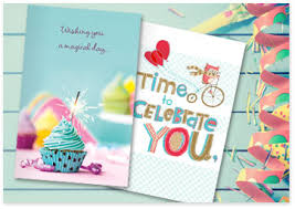 cards photo american greetings shop greeting cards ecards printable cards