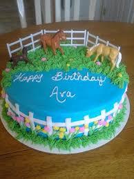 25 grass cake ideas peppa pig birthday cake