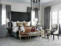magnificent grey velvet headboard grey velvet bed tall headboard