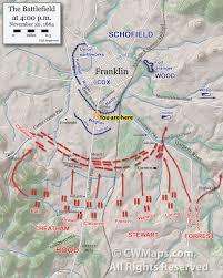 Ft Campbell Map Hal Jespersen U0027s Civil War Cartography Portfolio And Sample Maps