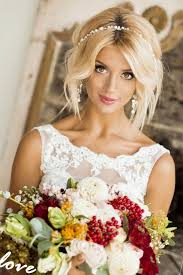 wedding hairstyles for hair wedding hairstyle for medium hair