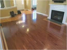 Holloway Hardwood Floor Polish by Wood Floor Wax Wood Floor For Stunning Solid Wood Flooring