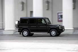 mercedes g wagon mercedes benz g guard