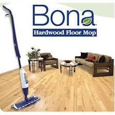 review bona a safe mop for all floor types woodfloordoctor com