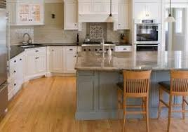 Kinds Of Kitchen Cabinets Get Accustomed With Varied Kinds Of Kitchen Cabinets Prefab